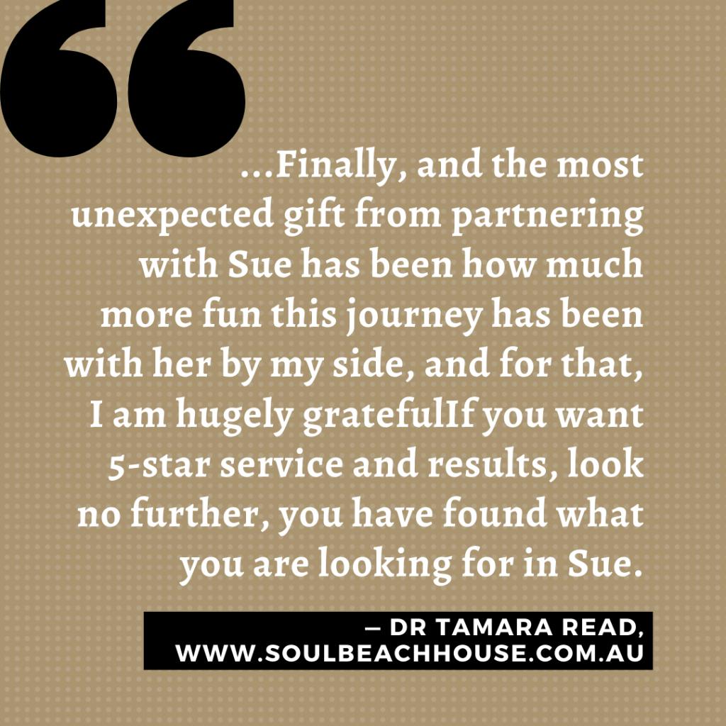 Sue Jordan Airbnb HomeAway hosting expert